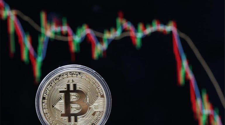 5 mentiras y 5 verdades acerca de Bitcoin
