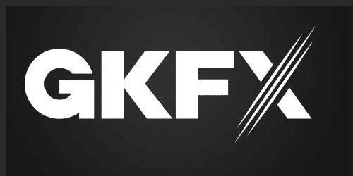 Gkfx.De