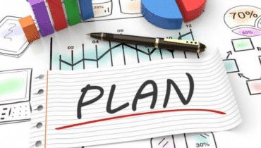 Plan Forex para invertir