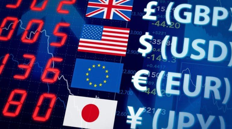 Quién-compra-divisas-en-Forex-y-por-qué-lo-hace