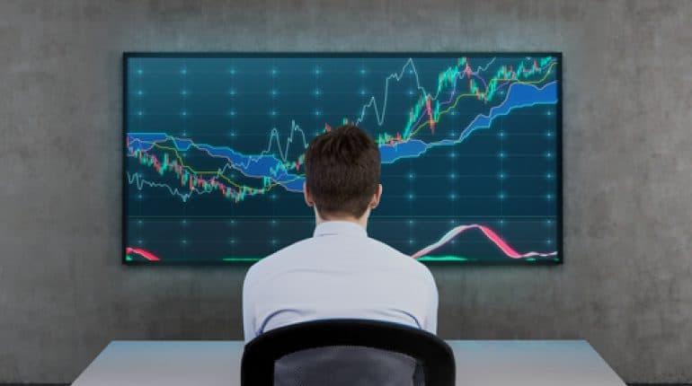 como cambiar de broker