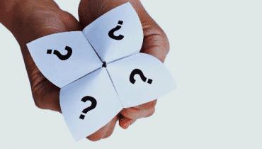 Lo que debes saber del lenguaje Forex